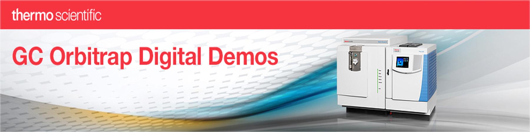 slide-GC-Orbitrap-demo